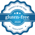 Product-of-the-Year-Badge (Pantry Items)LOGO